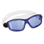 Aqua Splash Swimming Wide Vison Goggles