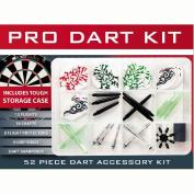 Puma Darts Pro Dark Kit