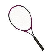 Active Intent Tennis Racket 60cm