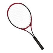 Active Intent Tennis Racket 70cm
