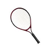 Active Intent Tennis Racket 50cm