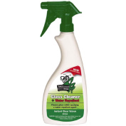 Bar's Bugs Glass Cleaner with Rain Repellent 500ml
