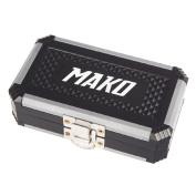 Mako Driver Bit Set 43pc