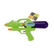 Play Studio Water Blaster 30cm Assorted