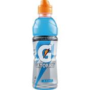 Gatorade Blue Bolt Sipper 600ml