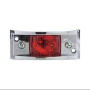 INFINITE INNOVATIONS INC RED Armour Marker Light