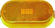 Peterson V108 Clearance/Side Marker Light