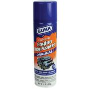 Gunk Engine Degreaser