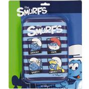 Smurfs Stationery Set