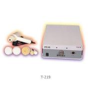 Fuji Facial Care Massage Brush Beauty Machine