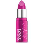 NYC New York Colour Expert Last Lipstick, Blue Rose, 5ml