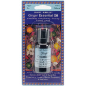 Essential Oil .150ml, Ginger
