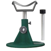Hoofjack Draught Size Farrier Hoof Stand Green
