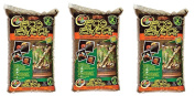 Zoo Med Eco Earth Loose Coconut Fibre Substrate, 7.6ls