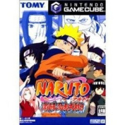 [ service OK] the NARUTO- naruto - fierce battle ninja Great War!