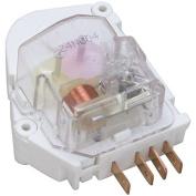 Erp Ergp11 Refrigerator Defrost Timer