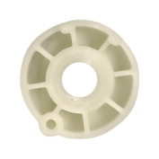 99002147 Exact Replacement Refrigerator Nut Standpipe
