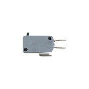 28QBP0496 Exact Replacement Appliance Micro Switch Spdt
