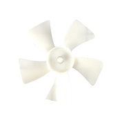 FB501 Exact Replacement Appliance Fan Blade