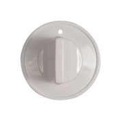 4590-500 Exact Replacement Appliance Dial-White