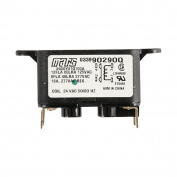 90290 Exact Replacement Refrigerator Fan Relay