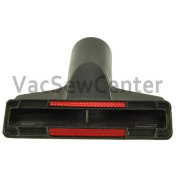 Dust Care Vacuum Upholstery Nozzle