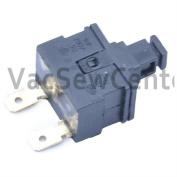 Dust Care Vacuum Cleaner Switch