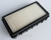 1 X HEPA Vacuum Filter Designed To Fit Kenmore EF-4, 31701, and 31702, Ship from USA,Brand Ultracare