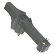Hoover Windtunnel Vacuum Cleaner Actuator Pivot Arm 43143046