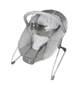 Red Kite Baby Linen Cosy Bouncer