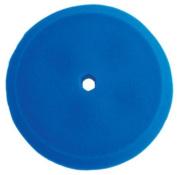 Presta PST-890145 Blue Foam Soft Polishing Pad