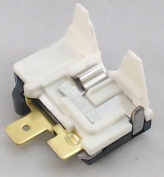 Refrigerator Overload for Whirlpool Sears 2187145