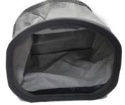 Carpet Pro Cloth Shake Out Bag CP-1225