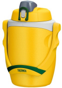 thermos sports jag 1.9L yellow FPG-1901 Y