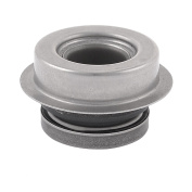 Air Conditioner Parts Single Spring 13mm Inner Dia Seal