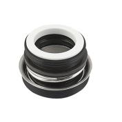 Air Conditioner Parts Single Spring 30mm Inner Dia Seal