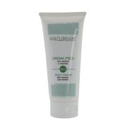 EQUILIBRIUM - COSMESI NATURALE Organic Foot Cream 100 ml with Camphor and Menthol