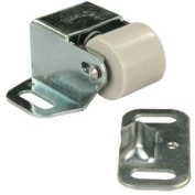 JR Products 70245 Heavy Duty Roller Catch