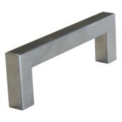 RCH Supply Company Edge Modern 9.5cm Centre Bar Pull