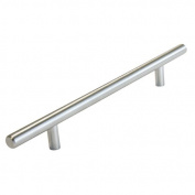 RCH Supply Company T-Bar Modern 6 31/250cm Centre Bar Pull