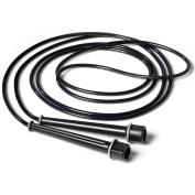 Weider Deluxe Speed Rope