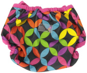 Rumparooz One Size Snap Cloth Nappy Cover