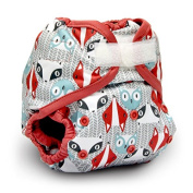 Rumparooz One Size Aplix Cloth Nappy Cover