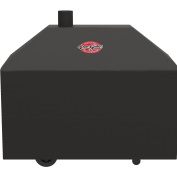 Char-Griller 80cm Traditional Charcoal Grill Cover