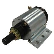 Starter For John Deere 110 Mower 112 Others - Am119837 Am34248