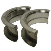 Main Thrust Bearing (30) For John Deere