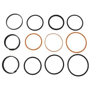 Hydraulic Cylinder Seal Kit For John Deere Tractor Ah212096