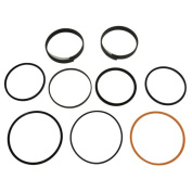 Hydraulic Cylinder Seal Kit For John Deere Tractor Ah149845