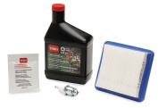 Briggs Mower Maint Kit