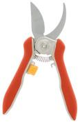 Zenport H358L Micro Trimmer Bypass Shear, 17cm